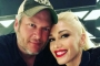 Gwen Stefani to Move In Together With Blake Shelton