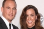 Alanis Morissette Offers First Look at Newborn Third Child