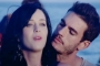 Katy Perry Accused of Sexually Harassing 'Teenage Dream' Video Co-Star