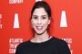 Sarah Silverman 'Disheartened' by Movie Firing After Blackface Sketch Resurfaced