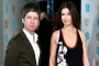 Noel Gallagher Moving Family Out of London After Stabbings Outside Home