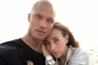 Report: Jeremy Meeks and Chloe Green End Relationship Amicably