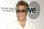 Roger Daltrey of The Who Won't Celebrate Woodstock 50th Anniversary Due to These Reasons