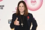Ozzy Osbourne Determined as Genetic Mutant by DNA Researcher