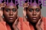 Danielle Brooks Aspires to Be A Role Model She Never Had Growing Up