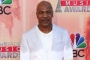 Mike Tyson Confesses to Smoking $40K Worth of Weed Per Month - Internet Reacts