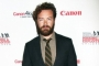 Danny Masterson and Scientology Accused of Trying to Silence Sexual Assault Accusers