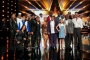 'AGT' Live Results Recap: Find Out Who Are Advancing to the Semi-Finals