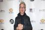 Andy Dick's Alleged Attacker Arrested by Police