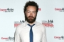 Danny Masterson Vows to Countersue Ex-Girlfriend and Other Sexual Assault Accusers