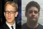 Man Admits to Attacking Andy Dick After the Comedian Grabbed His Genitals