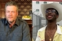 Blake Shelton Sets Record Straight on Rumors of Lil Nas X Diss Through 'Hell Right'