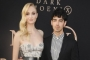 Joe Jonas Channels Suave James Bond for 30th Birthday Bash in New York
