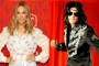 Sheryl Crow Claims to See 'Questionable Things' While on Tour With Michael Jackson