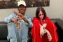 Billie Eilish Earns Salute From Lil Nas X for Ending His Hot 100 Streak