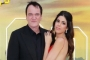 Quentin Tarantino 'Delighted' to Be First-Time Father at 56