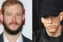 Justin Vernon 'Felt Really Bad' About His Controversial Eminem Tweets