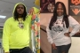 Rapper Tee Grizzley's Aunt and Manager Killed in Drive-By Shooting