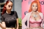 Bhad Bhabie Stands by Nicki Minaj Writing Claims Despite Backlash From 'Braindead' Fans