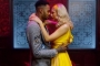Taylor Swift Praised for Hiring Black Male Model as Her 'Lover' in New Music Video