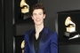 Shawn Mendes Leaves Fans Speechless With Surprise Appearance at NY Exhibition