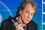Eddie Money: Stage 4 Oesophageal Cancer Diagnosis Hits Me Really, Really Hard