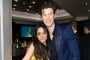 Shawn Mendes Thrills Camila Cabello With Dedication Song at New York Concert