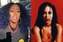 Missy Elliott Pays Sweet Tribute to Aaliyah on 18th Death Anniversary