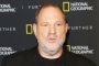 Harvey Weinstein Enters Not Guilty Plea for New Charges of Sexual Assault