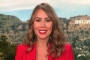 'RHOC': Kelly Dodd Insists She's Not Involved in 'Sex Train' and 'Threesome'