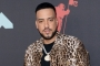 French Montana Reveals Real Reason Why He Goes Off on His Security Guard in NYC