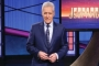 Alex Trebek Returns to Work on 'Jeopardy!' After Completing Chemotherapy