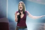 Kelly Clarkson: Being in the First Season of 'American Idol' Was Not Fun