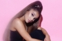 Ariana Grande Apologetic for Canceling Belgium Meet and Greet Over Panic Attacks