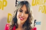 'RHOC' Star Kelly Dodd Is Open for Threesome as She Denies Ever Doing a Sex Train