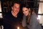 Miles Teller Weds Longtime Girlfriend on Labor Day Weekend?