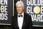 Richard Gere's New Apple Series 'Bastards' Gets Aborted