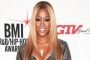 Trina Asks for Prayers and Privacy While Mourning Death of Mother