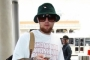 Mac Miller's Drug Dealer Charged With Selling Fentanyl-Laced Pills to Rapper