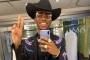 Lil Nas X Wants to Stop Young People From Hating Homosexuality by His Coming Out
