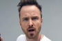 Aaron Paul Celebrates 40th Birthday by Going on $300,000 Vacation With Famous Co-Stars
