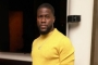 911 Call Reveals Kevin Hart's 'Not Coherent' and 'Can't Move' After Car Crash