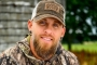Brantley Gilbert Puts Pennsylvania Concert on Hold After Unexpected Death of Crew Member