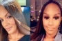 'Basketball Wives': Twitter Roasts Evelyn Lozada as She Lies About Jackie Christie Friendship