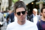 Noel Gallagher Has No Trouble Telling Off Young Fans for Demanding Oasis' Songs