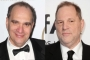 Harvey Weinstein's Brother Bob Calls Him a 'Shame' for 'Misbehavior' Years Before It's Exposed