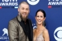 Brantley Gilbert Happy and Blessed by the Birth of Baby Girl
