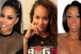 'Basketball Wives': Shaunie O'Neal and Evelyn Lozada Ban OG From Season 8 Reunion