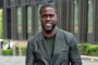 Kevin Hart 'Glad' to Be Out of Hospital After Car Crash, Asking His Camp to 'Downplay' Injuries
