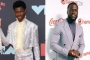 Lil Nas X 'Not Mad' at Kevin Hart Over Comments About His Sexuality
